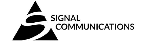 Signal Communications, Inc.